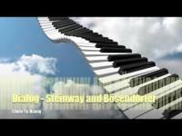 Dialog—Steinway&Bosendorfer