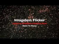 Imageless Flicker