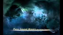 Pure Sound Waves