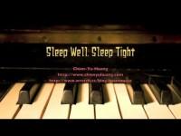 Sleep Well, Sleep Tight